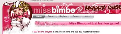 missbimbo131.png